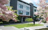 2018年和2019年新西兰东部理工学院奖学金介绍
