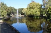 新西兰留学奥克兰理工大学硕士要求雅思几分