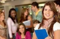 新西兰留学酒店管理专业让你的移民之路更顺利!