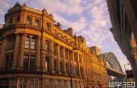 2018英国留学移民,有什么变化?