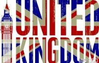英��移民��CQ&A