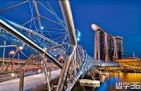 高中留学新加坡,留学优势及方案知道多少?