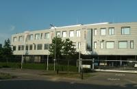 雅思成绩不够 成功入读荷兰斯坦德大学本科预科课程