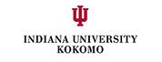 印第安纳大学科科莫分校