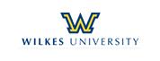 威尔克斯大学