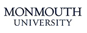 蒙莫斯大学
