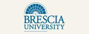 布雷西亚大学