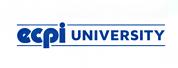 ECPI大学