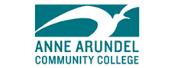 安妮阿伦德尔社区学院