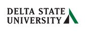 三角洲州立大学