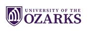 奥扎克大学