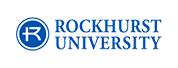 罗克赫斯特大学