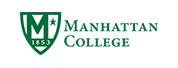 曼哈顿大学