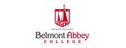 贝尔蒙特阿贝学院