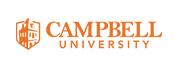 坎贝尔大学