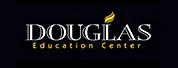 道格拉斯教育中心