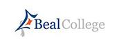比尔学院(Beal College)
