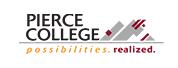 皮尔斯学院(Pierce College)