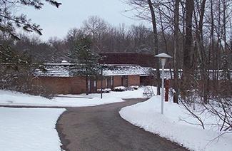 科特兰社区学院