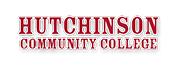 哈钦森社区学院与地区职业学校