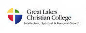 大湖基督教学院