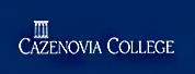 卡泽诺维亚学院