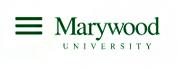 玛丽伍德大学