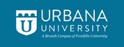 厄巴纳大学