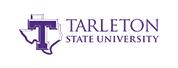 塔尔顿州立大学