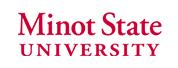 迈诺特州立大学
