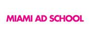 迈阿密广告学校