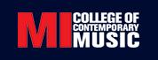 美国洛杉矶音乐学院
