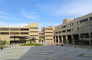 哥伦比亚特区大学