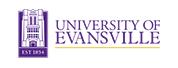 伊凡斯维尔大学