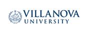 维拉诺瓦大学(Villanova University)