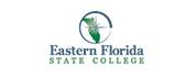 东佛罗里达州立学院