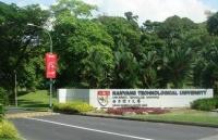 南洋理工大学金融工程