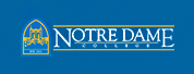 圣母学院(Notre Dame College)