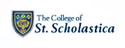 圣斯考拉斯蒂卡学院