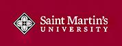 圣马丁大学