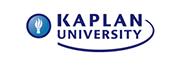 卡普兰大学