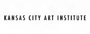 堪萨斯城艺术学院