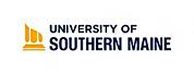 南缅因大学
