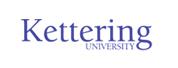 凯特林大学