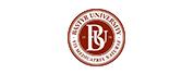 巴斯帝尔大学