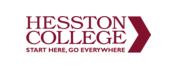 海斯顿学院