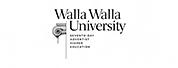 沃拉沃拉大学