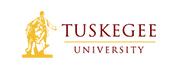 塔斯基吉大学