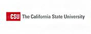 加州州立大学弗雷斯诺分校