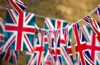 英国假期|你想知道的英国私立寄宿学校放假安排~